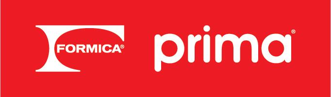 Prima Logo Flag WEB